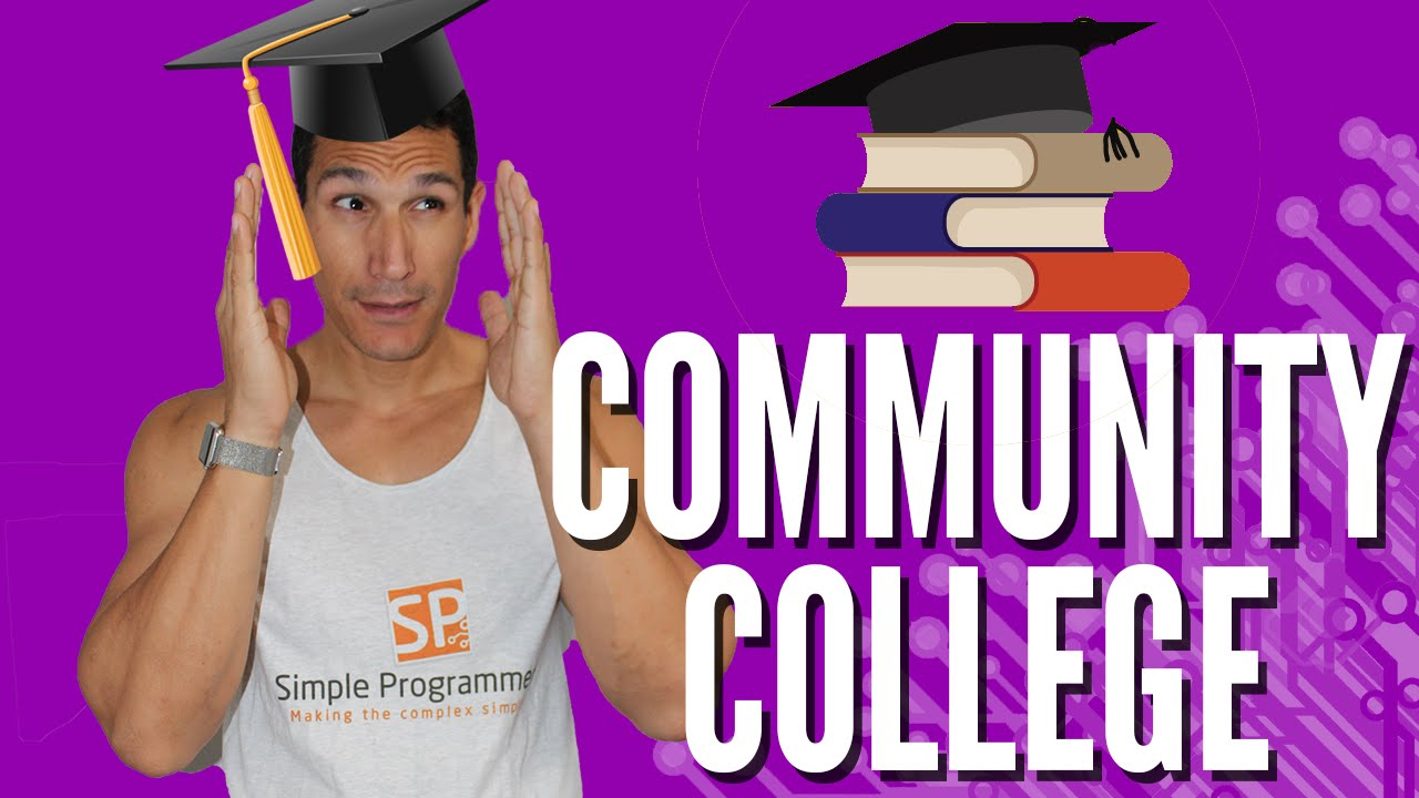 student-loans-for-community-college-community-college-reducing-your-student-debt-loan