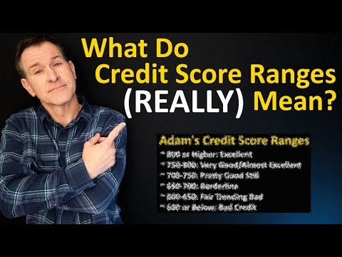 766-credit-score-whats-a-good-credit-score-or-excellent-fair-bad-what-do-credit-score-ranges-mean-really
