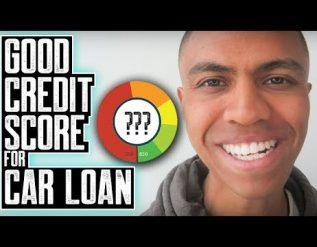 712-credit-score-good-credit-score-for-car-loan-return-receipt-vs-certified-mail-business-credit
