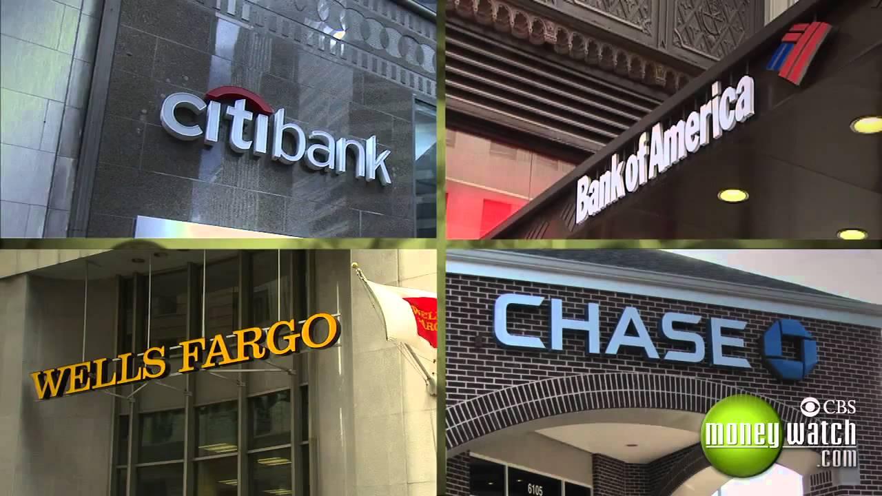 rising-bank-reviews-how-to-avoid-rising-bank-fees