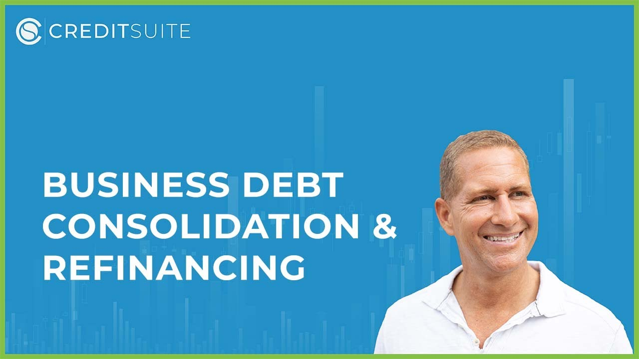 business-debt-consolidation-and-refinancing