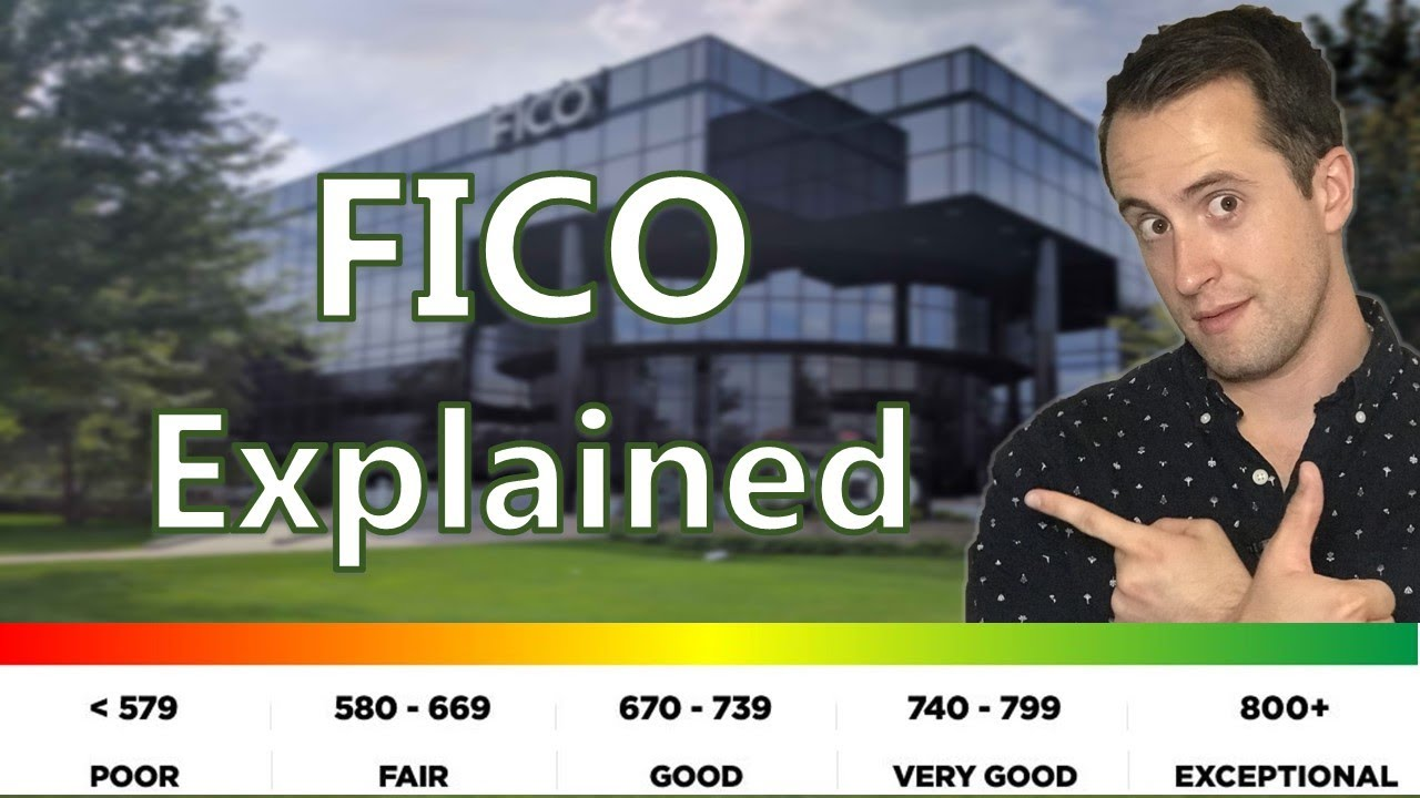 is-771-a-good-credit-score-fico-score-explained-4-ways-to-boost-your-score