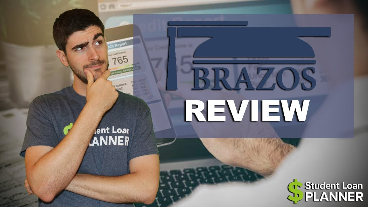 brazos-student-loans-brazos-student-loan-refinancing-review-student-loan-planner