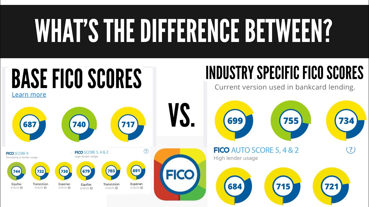 632-credit-score-base-fico-scores-%e2%9c%85-vs-industry-specific-fico-scores-%e2%98%91%ef%b8%8f-why-you-should-know-the-difference%f0%9f%a4%94%e2%81%89%ef%b8%8f