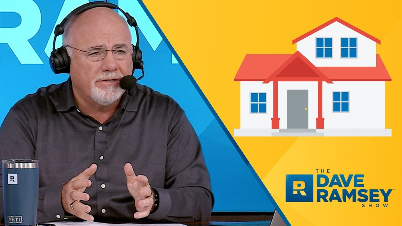 mid-america-mortgage-reviews-should-you-get-a-mortgage-from-a-bank-or-a-mortgage-broker