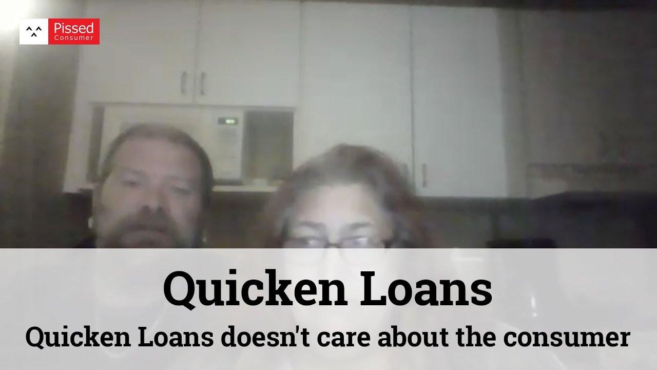 quicken-loans-reviews-better-business-bureau-quicken-loans-reviews-quicken-loans-fha-loan-pissed-consumer-interview