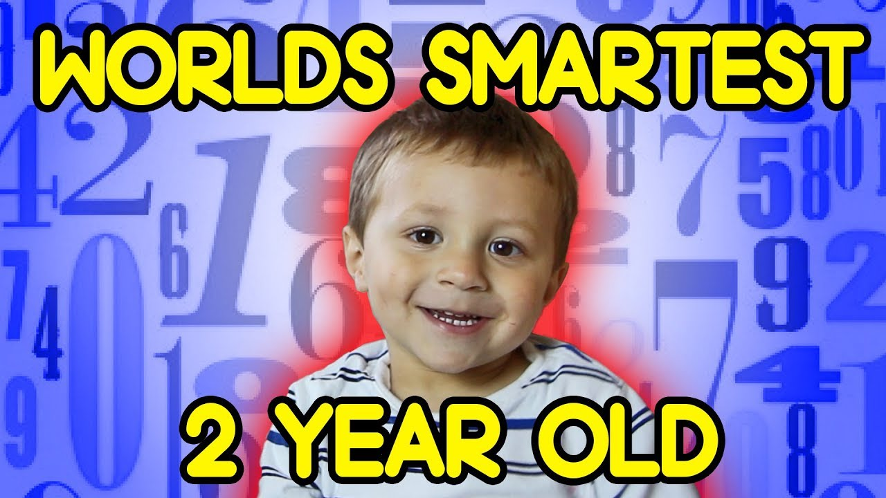 chaseso-reviews-worlds-smartest-2-year-old-solving-hard-math-problems-with-cupcake-prize
