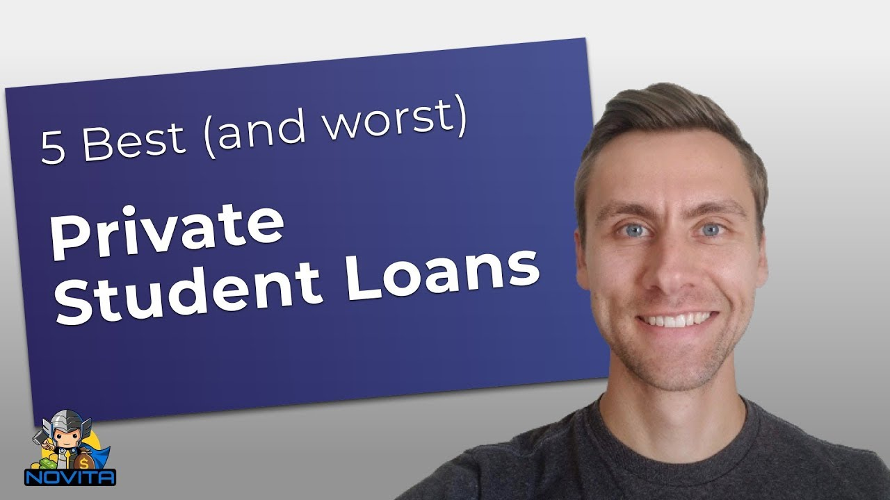 brazos-student-loans-5-best-and-worst-private-student-loans-2019-2020