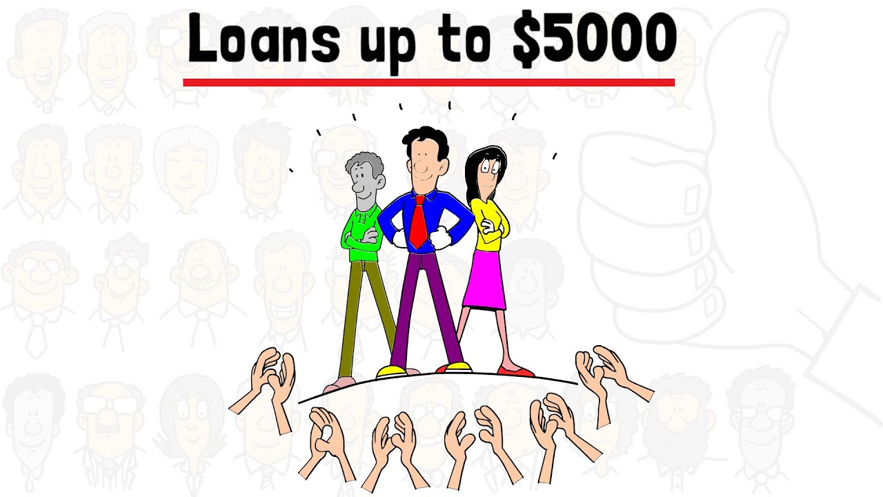 slick-cash-loan-reviews-instant-cash-loans-for-when-you-need-your-money-fast-slick-cash-loan