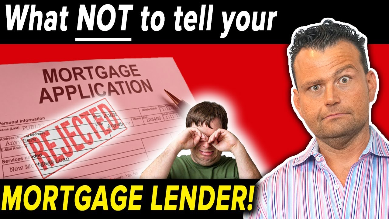 mid-america-mortgage-reviews-what-not-to-tell-your-lender-when-applying-for-a-mortgage-loan
