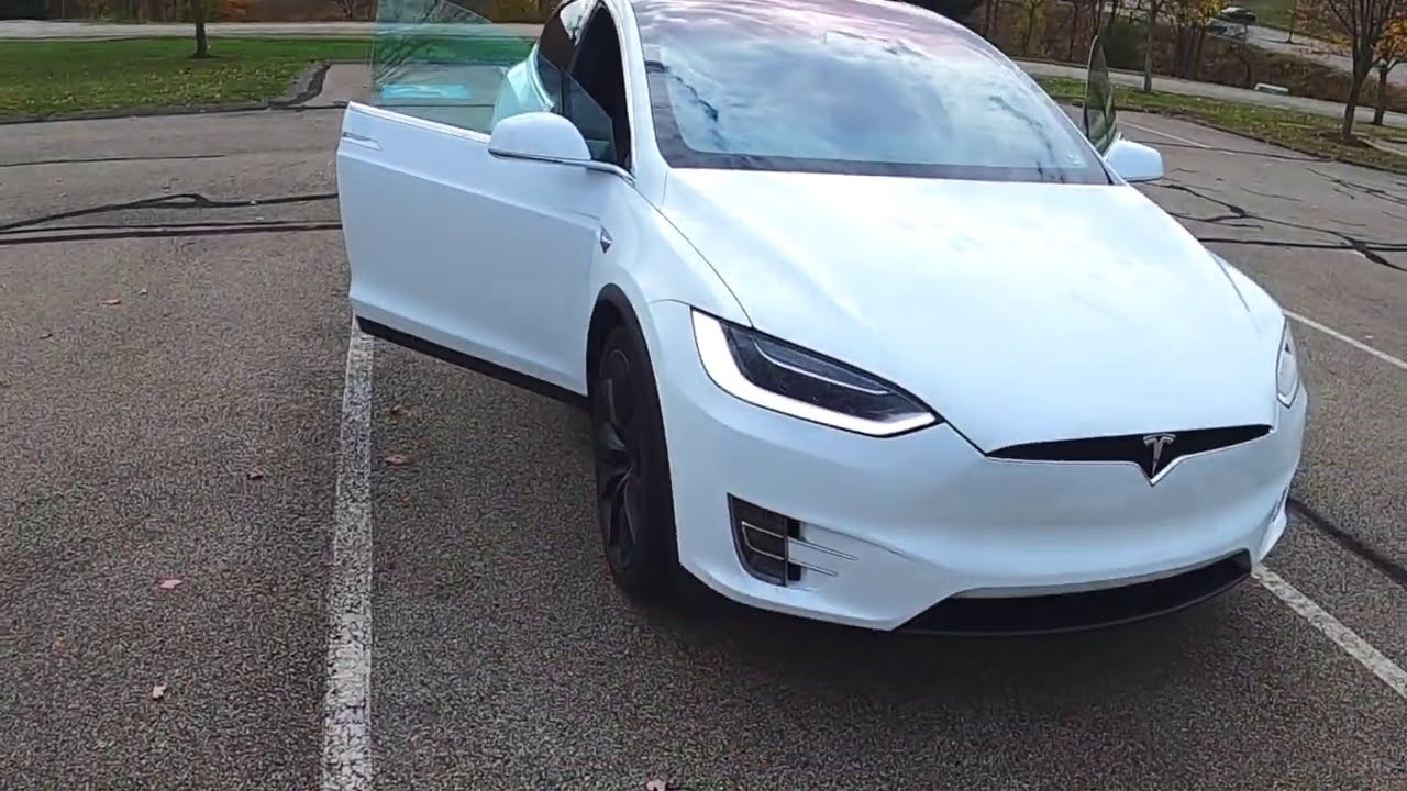 owning-com-reviews-owning-a-tesla-model-x-long-term-full-review