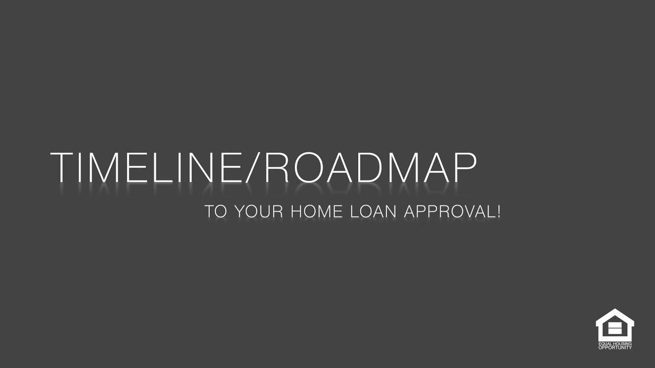 supreme-lending-reviews-step-3-credit-pulled-credit-review-supreme-lending-34225-n-27th-dr-138-phoenix-az-85085