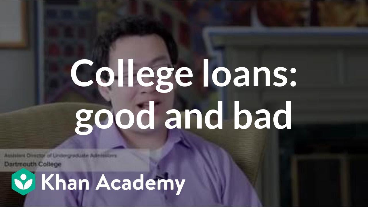 pros-and-cons-of-student-loans-benefits-and-drawbacks-of-college-loans