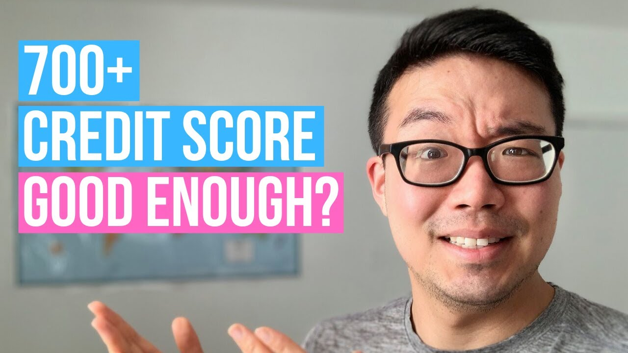 credit-score-795-what-is-a-good-credit-score-avoid-this-mistake-3-easy-tips
