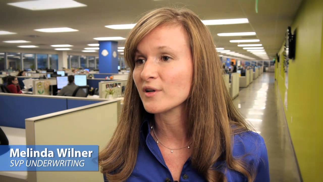 uwm-mortgage-reviews-united-wholesale-mortgage-this-is-what-we-do