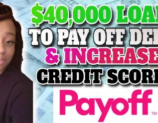 quicken-loans-debt-consolidation-get-up-to-40000-loan-to-payoff-credit-card-debt-and-increase-credit-score