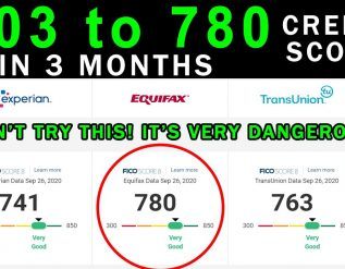 603-credit-score-how-i-changed-my-credit-score-from-603-to-780