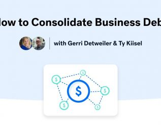 business-debt-consolidation-loans-business-debt-consolidation-loans-how-to-consolidate-business-debt