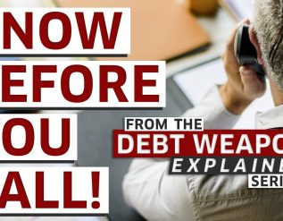 10-questions-to-ask-on-debt-weapon-discovery-calls