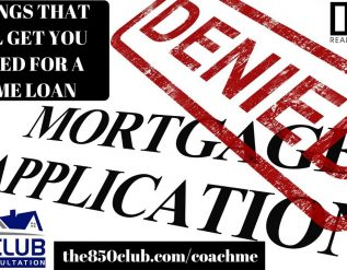 union-home-mortgage-review-these-5-things-will-get-you-denied-for-a-home-loan-mortgage-budgetmyficofirst-time-home-buying