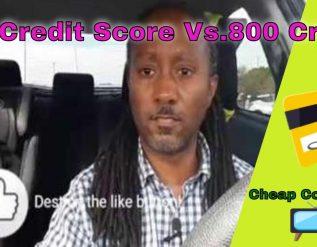 712-credit-score-%f0%9f%92%b3700-credit-score-vs-800-credit-score
