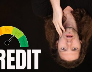 632-credit-score-how-to-flip-the-credit-system-to-your-advantage
