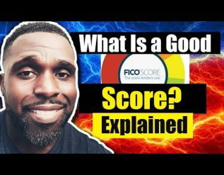 credit-score-662-what-is-a-good-fico-score-fico-scores-explained