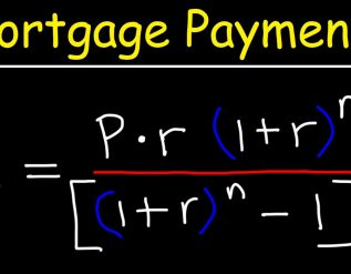 union-home-mortgage-review-how-to-calculate-your-monthly-mortgage-payment-given-the-principal-interest-rate-loan-period