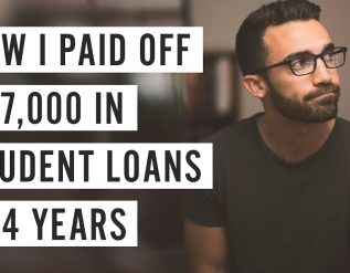 best-way-to-pay-off-student-loans-reddit-how-i-paid-off-97000-in-student-loans-in-4-years