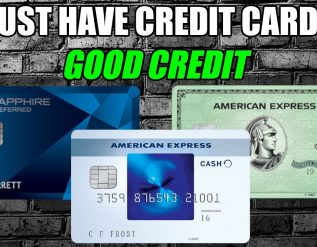 is-722-a-good-credit-score-6-must-have-credit-cards-scores-below-750-2021