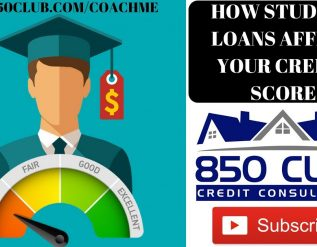 do-student-loans-affect-your-credit-how-college-student-loans-affect-your-fico-credit-score-navientnelnetsallie-maedirect-loans