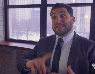 quicken-loans-reviews-better-business-bureau-moe-bzeih-what-its-like-working-with-quicken-loans-agent-relations