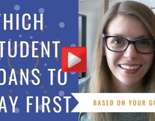 which-student-loans-to-pay-off-first-which-student-loans-to-pay-off-first