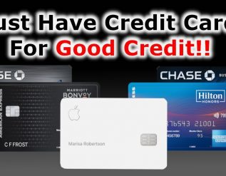 is-717-a-good-credit-score-4-must-have-credit-cards-scores-below-750