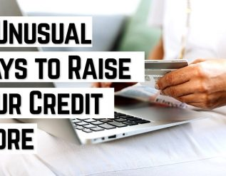 766-credit-score-how-to-improve-your-credit-score-use-these-tips-to-build-up-your-credit-score