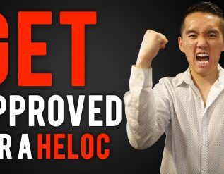 union-home-mortgage-review-how-to-get-approved-for-a-heloc