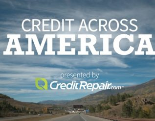 credit-repair-com-best-ways-to-build-credit