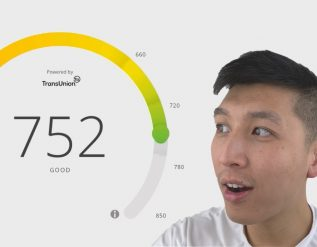 is-771-a-good-credit-score-what-really-impacts-your-credit-score-my-752-score