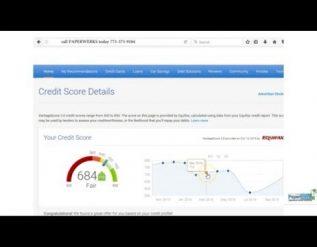 788-credit-score-credit-repair-live-788-credit-score-jumps-over-110-points