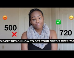 596-credit-score-500-to-over-700-credit-score-wildaleila