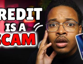 is-753-a-good-credit-score-3-reasons-why-you-dont-need-a-credit-score