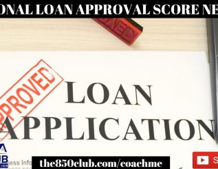 is-716-a-good-credit-score-what-credit-score-do-you-need-for-a-personal-loan-approval-myficobudget-2020