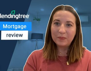 union-home-mortgage-review-lendingtree-mortgage-service-review-pros-and-cons-2021