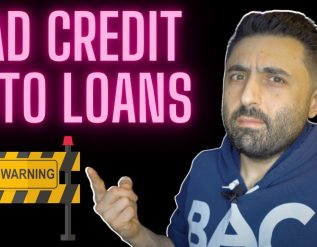 credit-score-662-bad-credit-auto-loans-%e2%9a%a0%ef%b8%8f-must-watch-in-2021