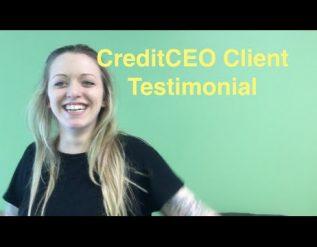 743-credit-score-credit-repair-review-credit-score-increase-520-to-743