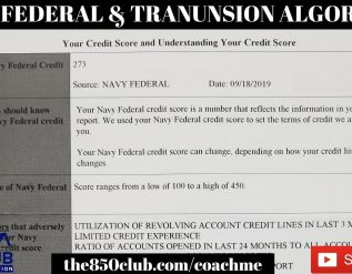 696-credit-score-a-navy-federal-credit-union-transunion-credit-score-algorithm-for-credit-card-approvals