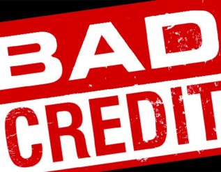 656-credit-score-5-mistakes-that-ruin-your-credit-score