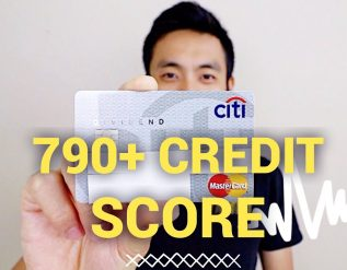 is-790-a-good-credit-score-how-i-built-my-credit-score-to-790-with-a-basic-credit-card