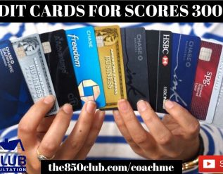 is-722-a-good-credit-score-credit-card-levels-for-scores-300-700-capital-one-myfico-ultra-bankruptcy-amex-business