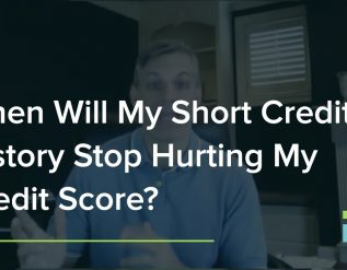 is-728-a-good-credit-score-when-will-my-short-credit-history-stop-hurting-my-credit-score-credit-card-insider